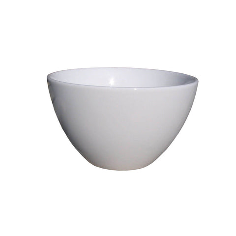 Cereal Bowl – Temuka White