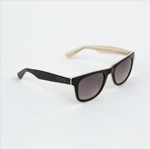 Indio Frames by Sheep Shades