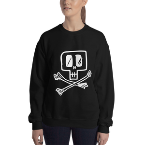 Beverly Unisex Sweatshirt