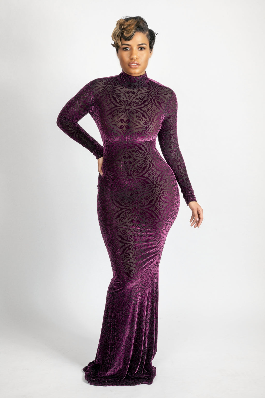 ea0ae06e45e Prom Dress Boutiques In Nyc - Gomes Weine AG