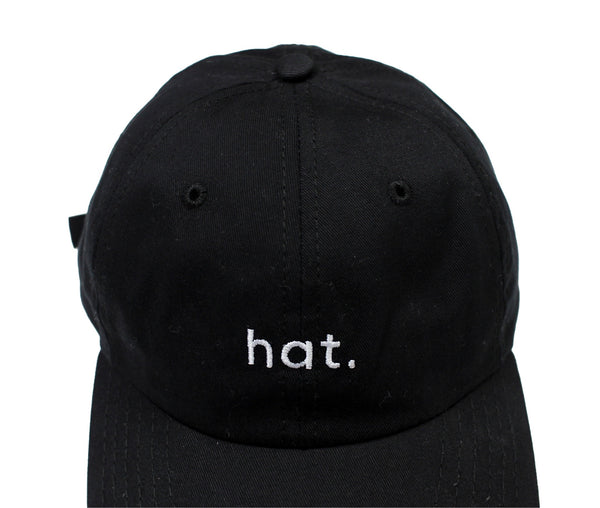hat. - OS & OAKES.