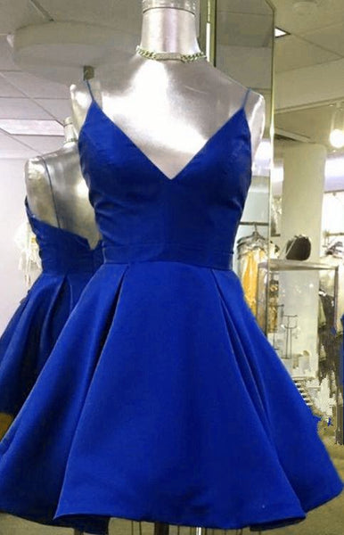 Fashion Short Homecoming Dress Graduation Dresses,Dance Dress Sweet 16 Dress SW091
