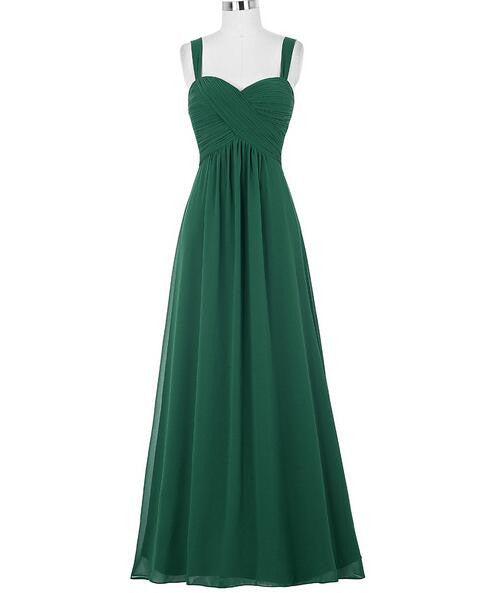 2016 Prom dress,Chiffon Prom dress ,Bridesmaid dress