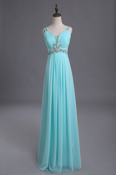 2016 Prom dress,Chiffon Partydress ,Beaded cocktail dress