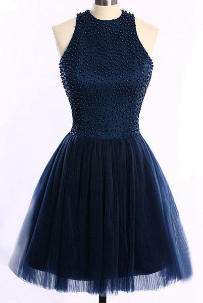 Fashion Short Homecoming Dress Graduation Dresses,Dance Dress Sweet 16 Dress SW094