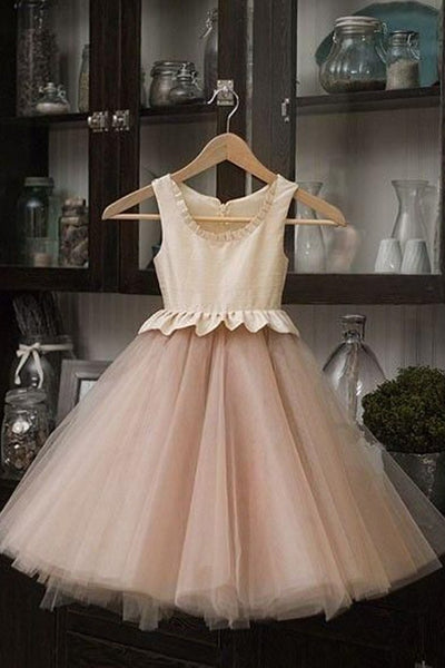 Short Homecoming Dress Graduation Dresses Dance Dress Sweet 16 Dress SW101