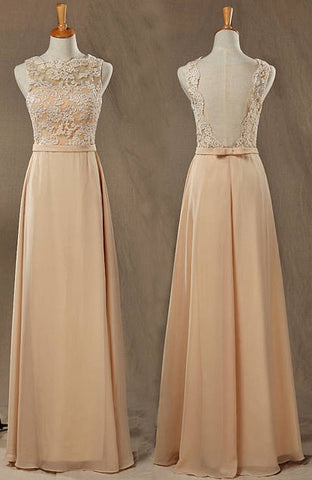 Handmade Bridesmaid dress,Wedding Party Dress Made to Order