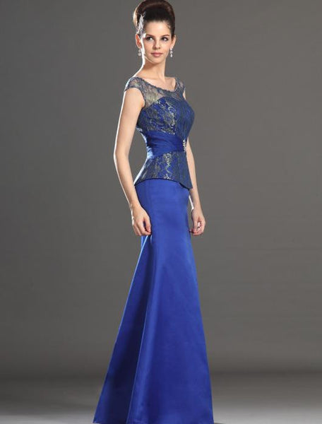 Floor Length evening dress,2016 prom dress,cocktail dress