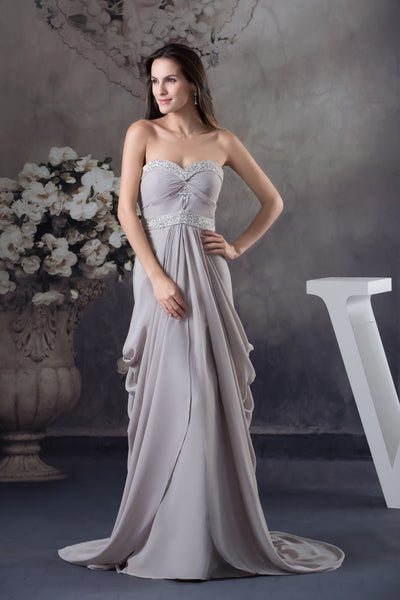 Mother of the groom,mother of the bridal,MOB dress M003