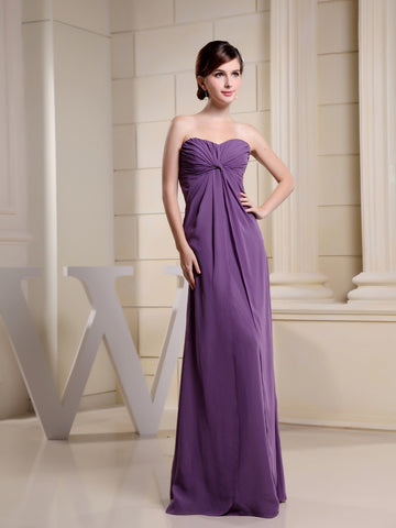 Mother of the groom,mother of the bridal,MOB dress M007