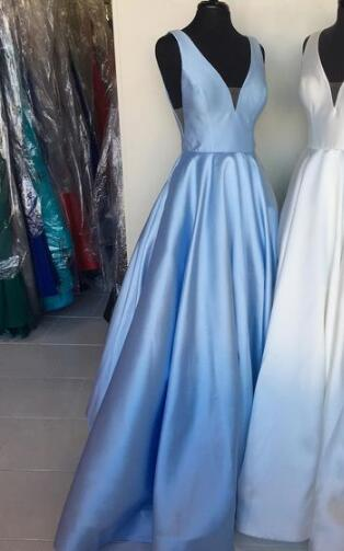 Stunning Prom Dresses, Wedding party dresses, graduation party dresses,sweet 16 dresses LP015