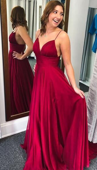Long Prom Dresses Fashion Winter Formal Dress Popular Party Dress LP405