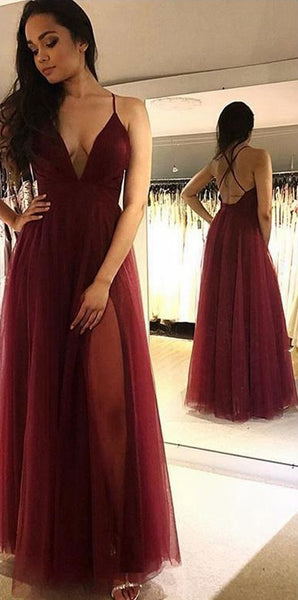 11a072acc9 Sexy Long Prom Dresses Fashion Winter Formal Dress Popular Wedding Par –  Promtailor