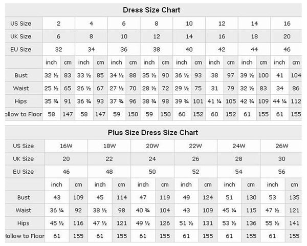 Two Piece Beaded Floor Length Prom Dress  I189