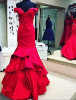 Fashion Prom Dresses,  Long Formal Dress SP1176