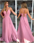 Simple Long Prom Dresses Fashion Winter Formal Dress Popular Wedding Party Dress  LP364