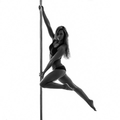 Pole Fitness Wear