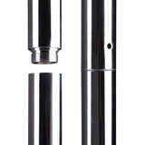 120MM Pro Spinner Pole Extension