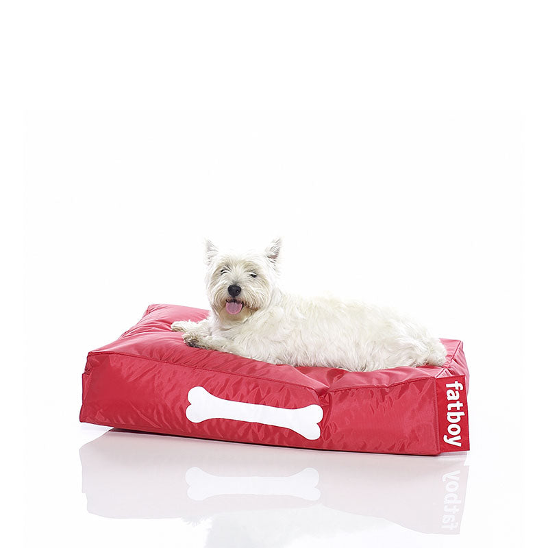 FATBOY Doggie Lounge, Cushion for PIXIE Doghouse, by Gautier Studio