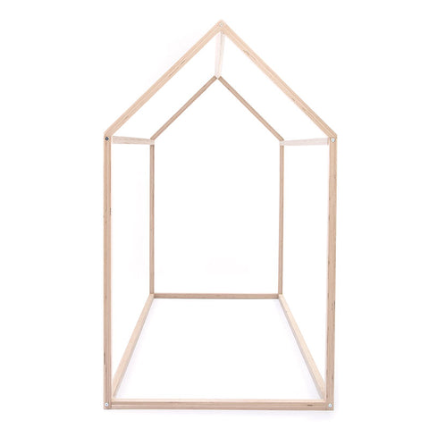 WINNY Mini Shelves - Natural (set of 2)