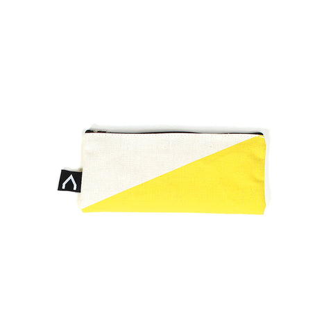 SALSA Pencil Case - Green