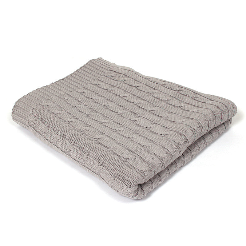 COCON blanket