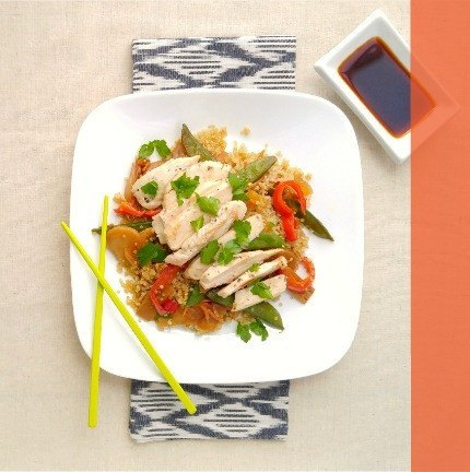 Affordable Healthy Meals Delivered Md Weight Loss