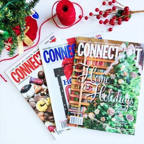 brimmer boys connecticut magazine gift guide