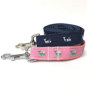 Custom Dog Leash