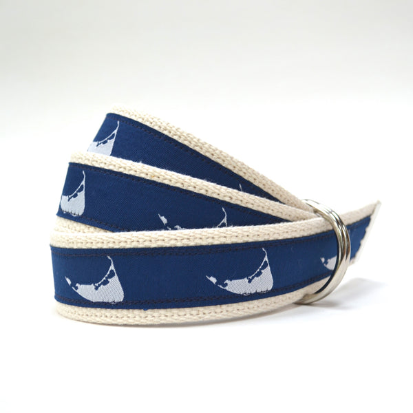 Child Nantucket Belt