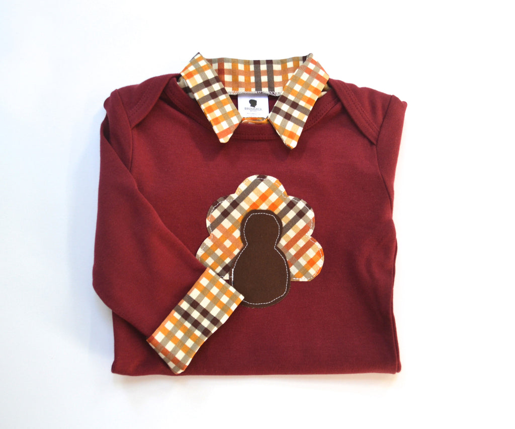d9f3e005c Baby Boy Thanksgiving Outfit · Baby Boy Thanksgiving Outfit