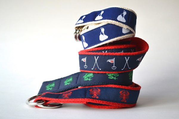 Adult Block Island Belt