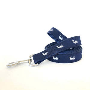 Whale Dog Leash