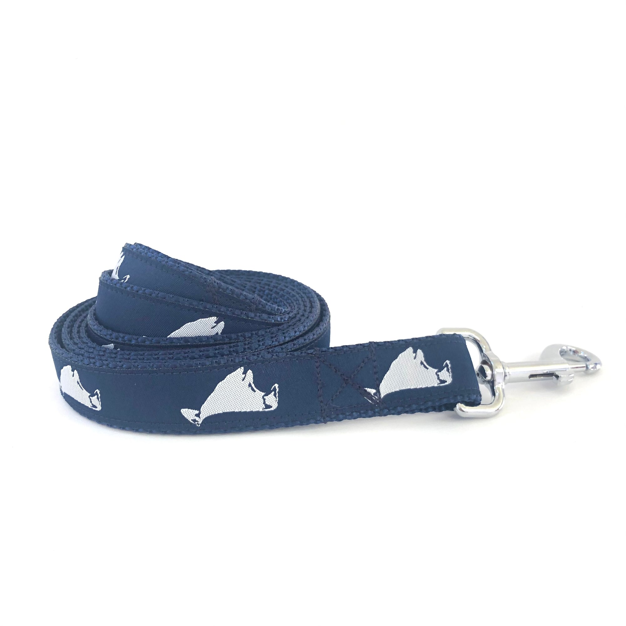 Martha's Vineyard Dog Leash