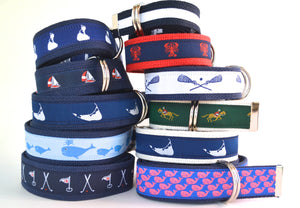 Adult Lacrosse Belt