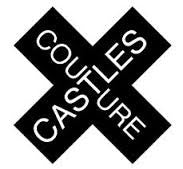 Castles Couture