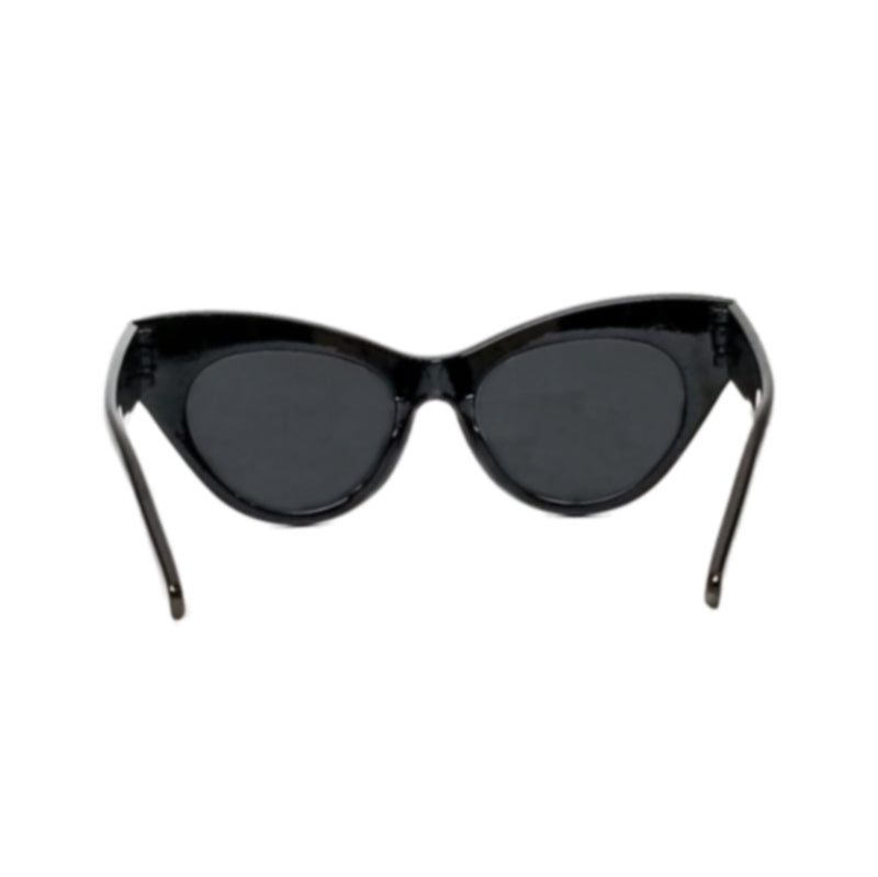 womens large oversized cat eye sunglasses