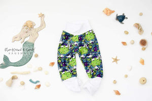 Minky Sugar Squad Gwm Joggers Ready To Ship