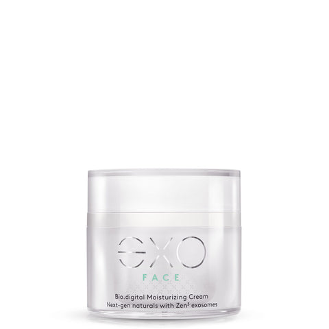 Bio.digital Perfection Cream