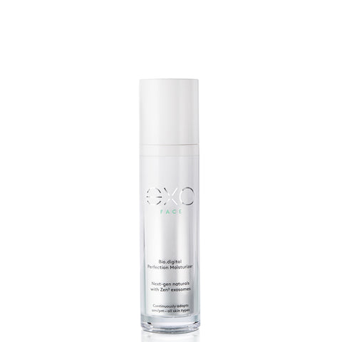 Bio.digital Perfection Face Moisturizer