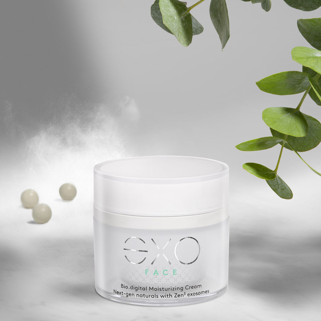 Bio.digital Moisturizing Cream - 1.7oz