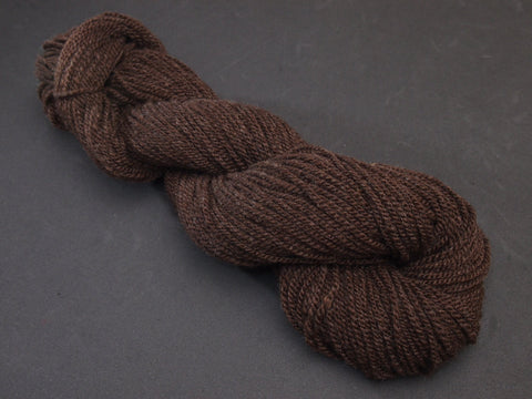 Criolla yarn. 200 yards. Batch 10