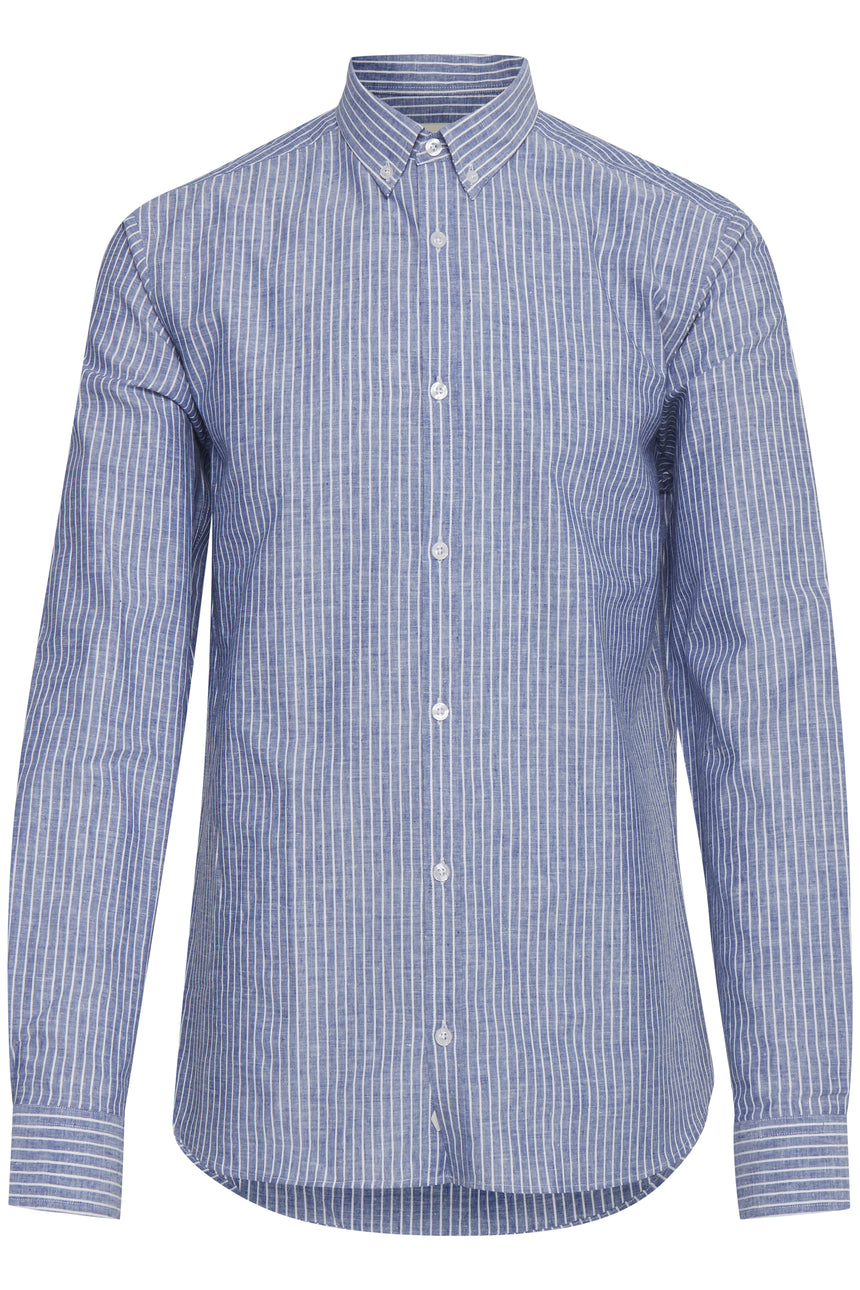 Casual Friday Anton Long Sleeve Shirt