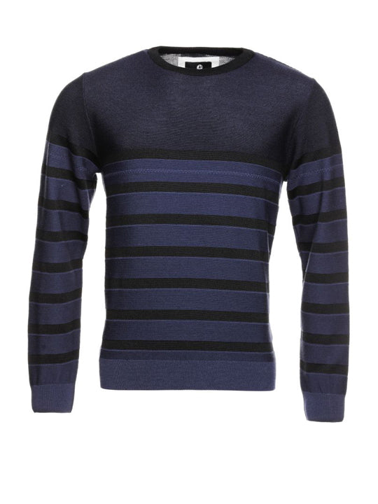 Impulso Sweater - Made In Italy