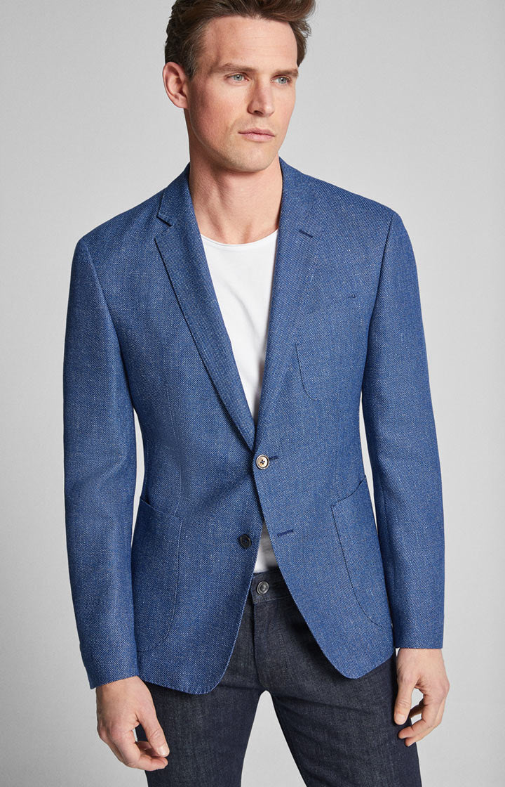 Joop Heathrow Sport Jacket