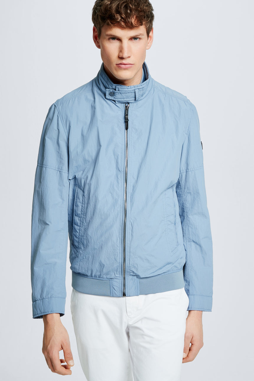 Strellson Lecce Bomber Style Spring Jacket