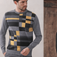 Montechiaro Sweater - Made In Italy