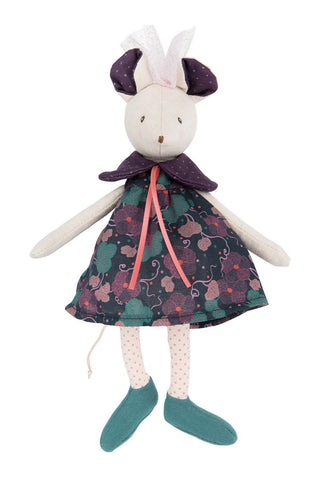 Moulin Roty - Sissi Mouse Doll