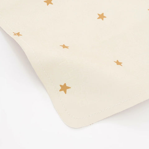 Gathre Mat - Pocket Bib - Stars