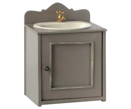 Maileg - Bathroom Sink - *Preorder Ships  12/1